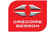 Gregoire Besson Parts.xls